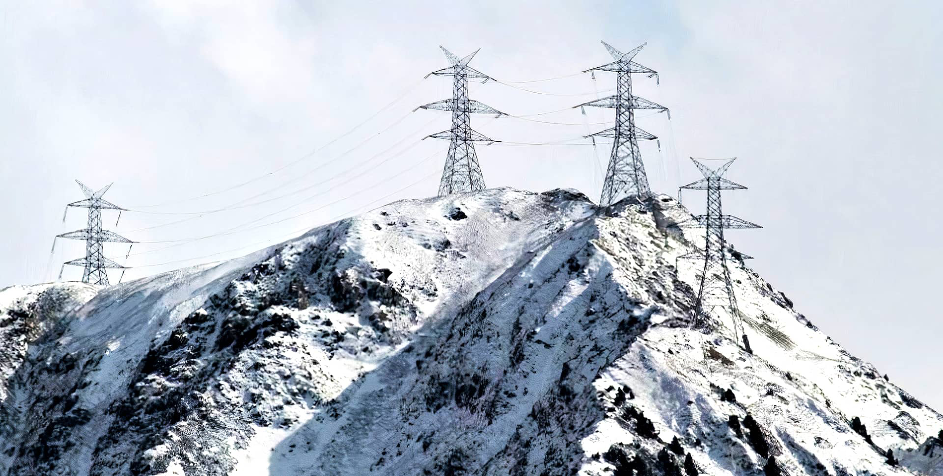 power transmission solutions in india